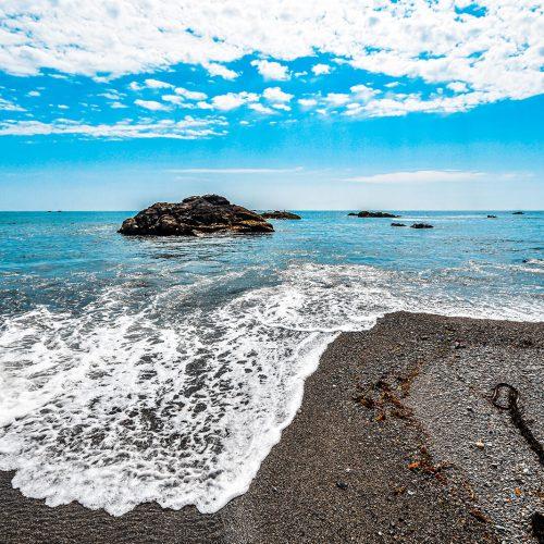 McVay-Rock-State-Recreation-Shore