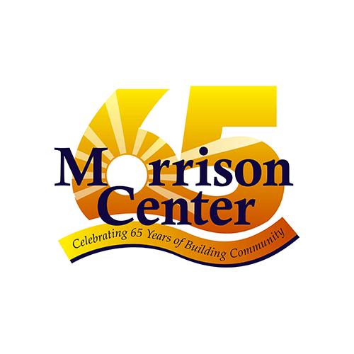 Morrison-Center-Website