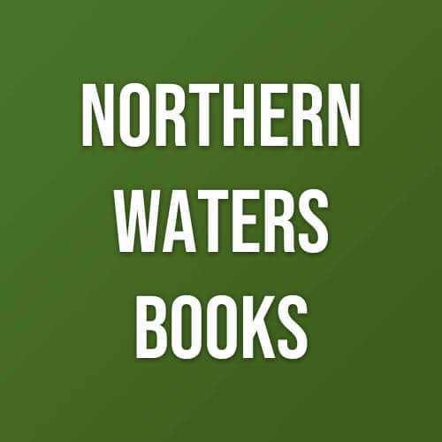 Northern-Waters-Books-Website