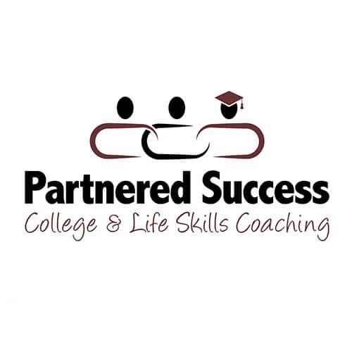 Partnered-Success-Website-Featured