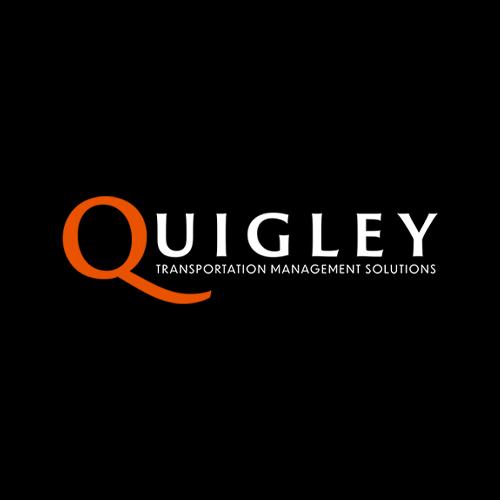 Quigleytms-Website