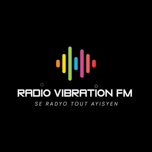 Radio-Vibrations-Website