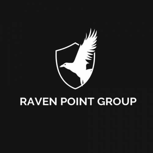 Raven-Point-Group-Website-Thumb