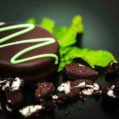 Robins-Confections-Mint-Oreo