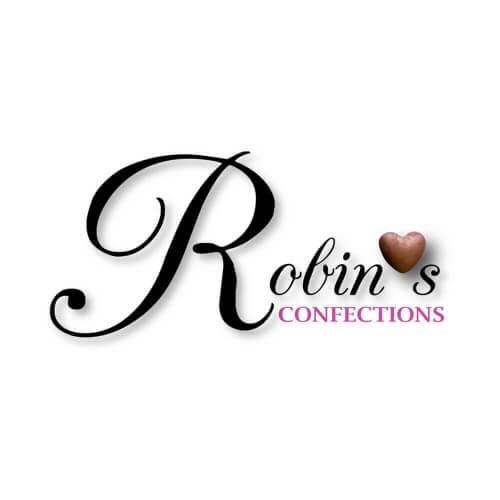 Robins-Confections-Website