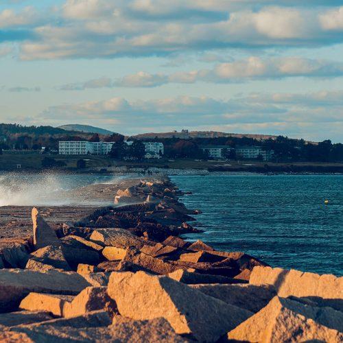 Rockland-Breakwater-Faded