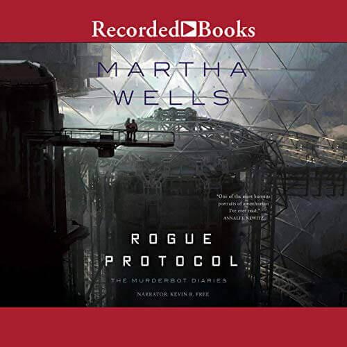 Rogue-Protocol