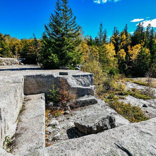 Settlement-Quarry-Preserve-Cutout