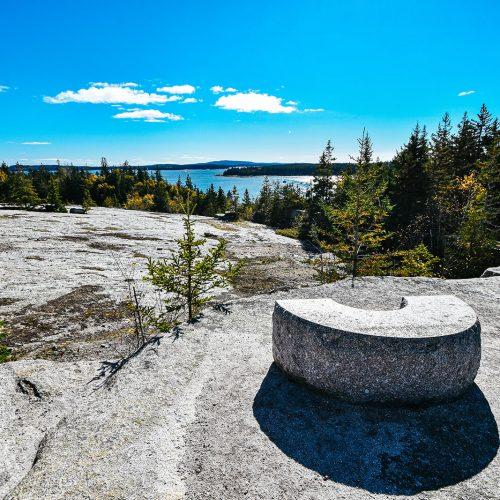 Settlement-Quarry-Preserve-Peak