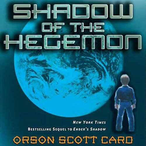 Shadow-of-the-Hegemon