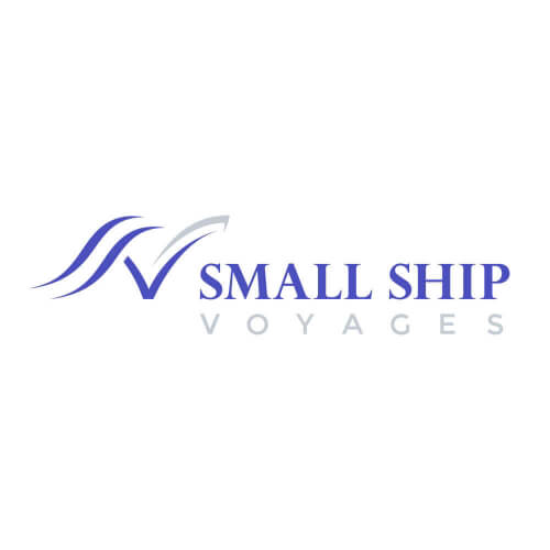 Small-Ship-Voyages-Website