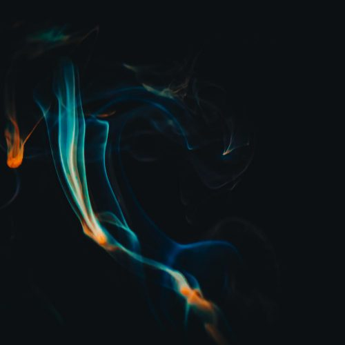 Smoke-Blue-Orange