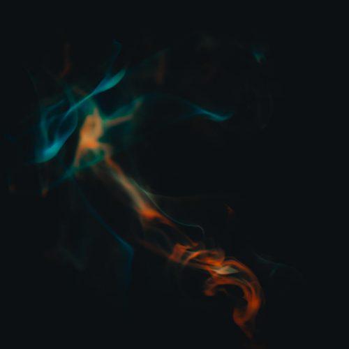 Smoke-Claw