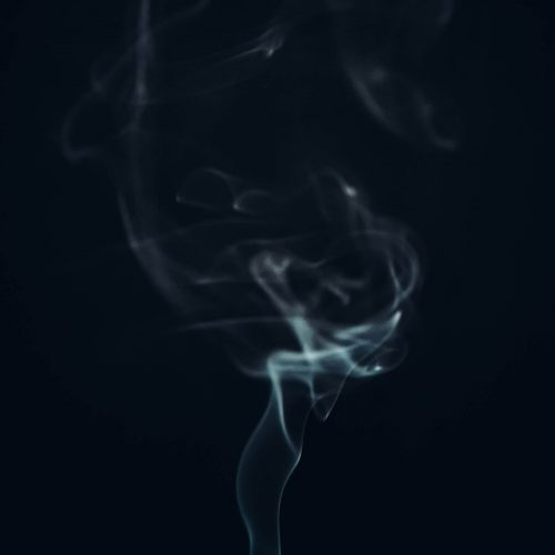 Smoke-Litt
