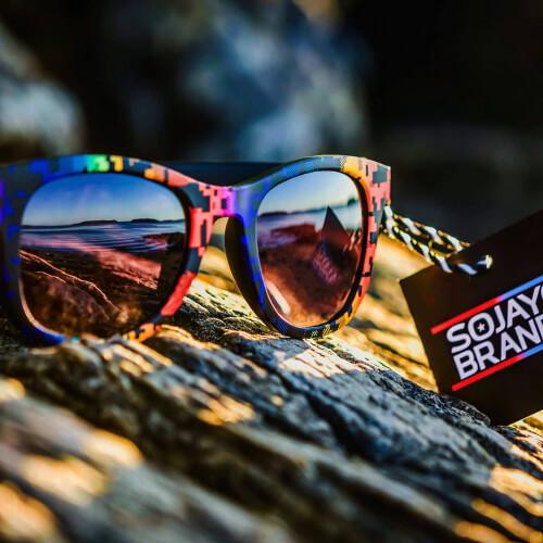 Sojayo-Glasses
