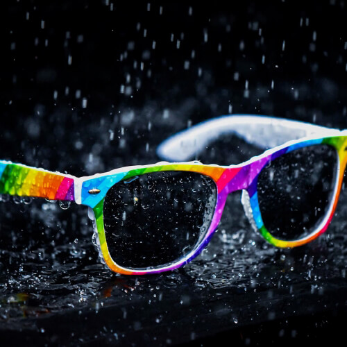 Sojayo-Rainbow-Glasses