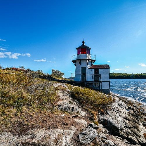 Squirrel-Point-Lighthouse-Overview