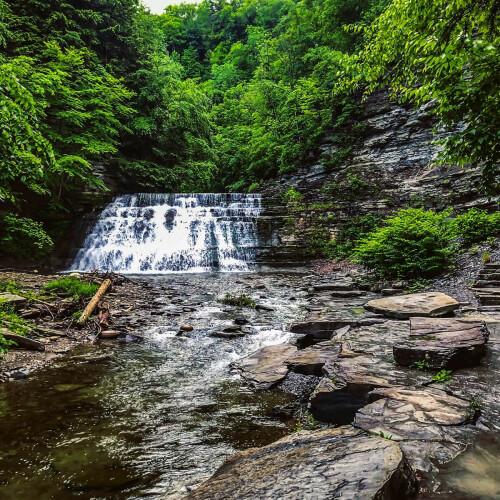 Stony-Brook-State-Park