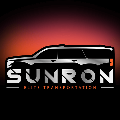 Sunron-Website