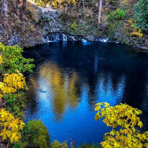Tamolitch-Falls-Blue-Pool