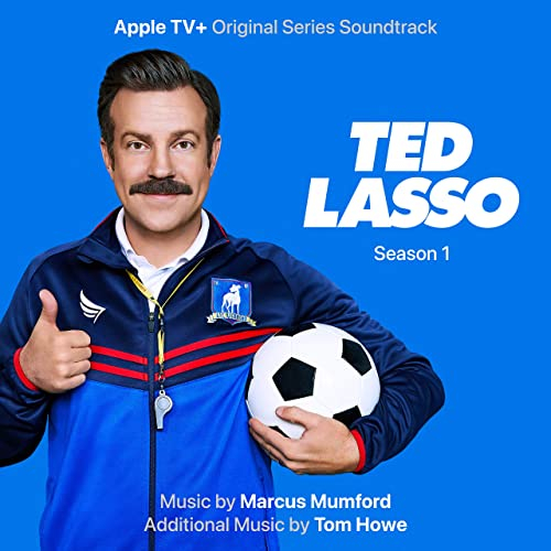 Ted_Lasso
