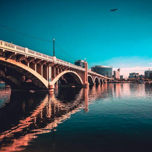 Tempe-Town-Lake-Bridge