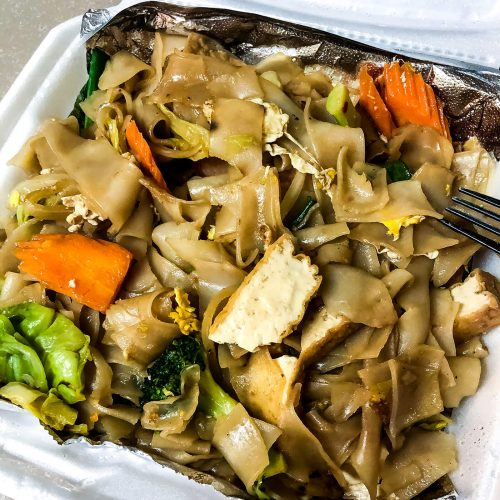 Thai-Recipe-Bistro-Drunken-Noodles