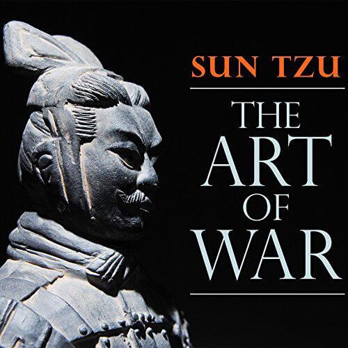 The-Art-of-War