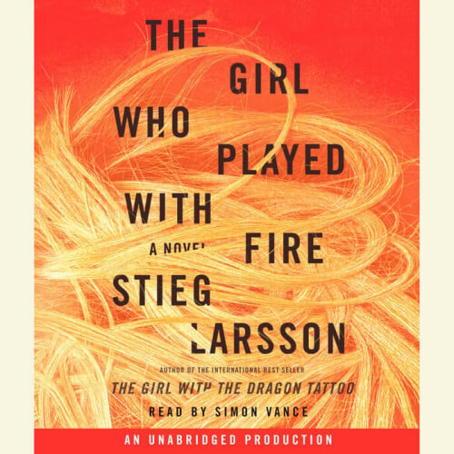 The-Girl-Who-Played-With-Fire-Two