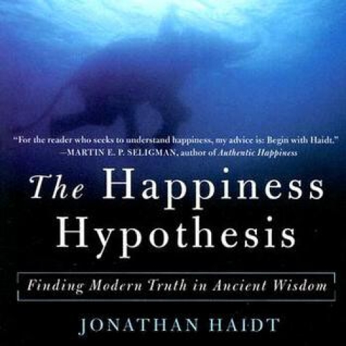 The-Happiness-Hypothesis