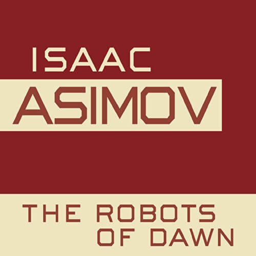The-Robots-of-Dawn