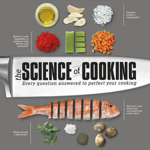 The-Science-of-Cooking
