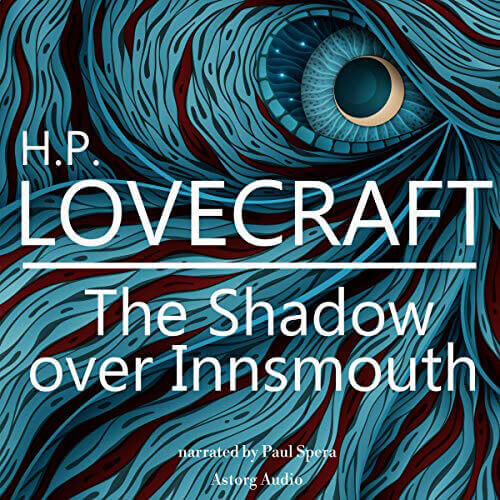 The-Shadow-Over-Innsmouth