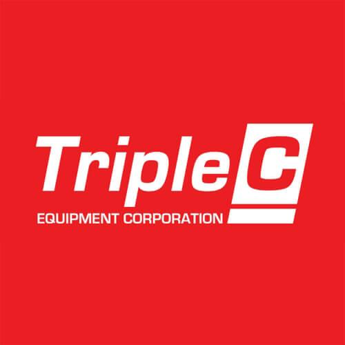 TripleC-Website