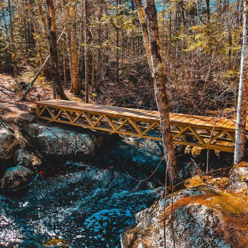 Tyler-Brook-Preserve-Bridge