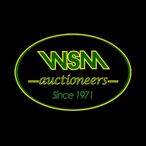 WSM-Website