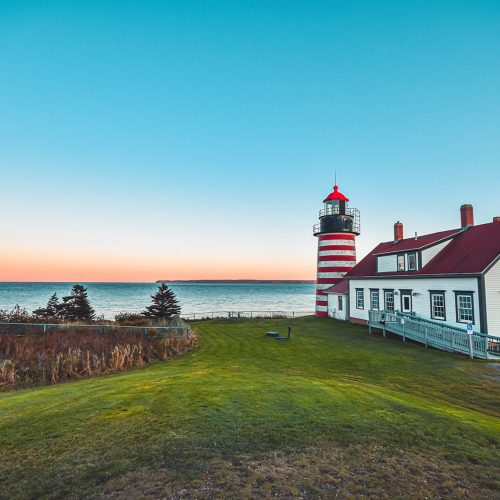 West-Quoddy-Head-Lighthouse