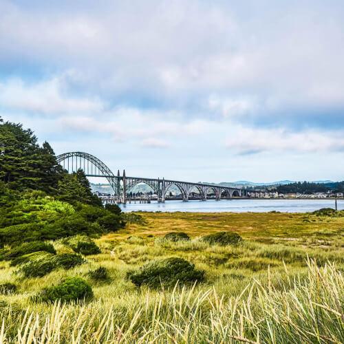 Yaquina-Bay-Bridge