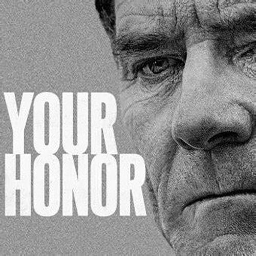 Your-Honor