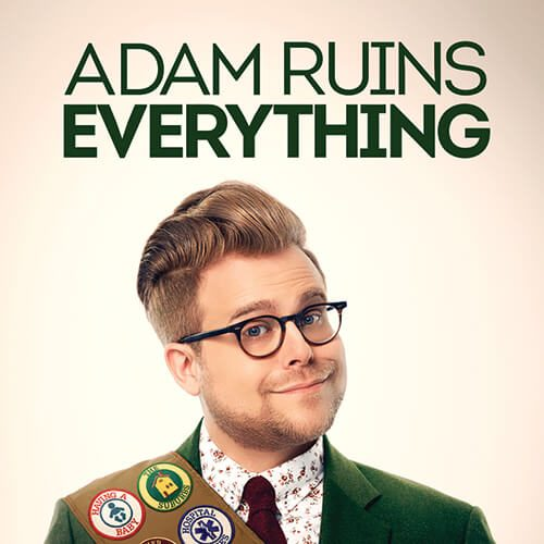 adam-ruins-everything