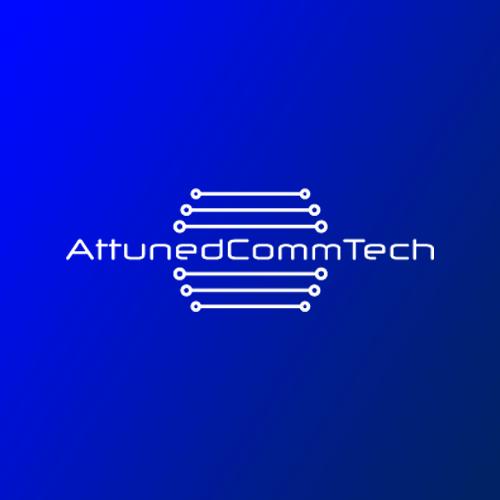 attunedcommtech-website
