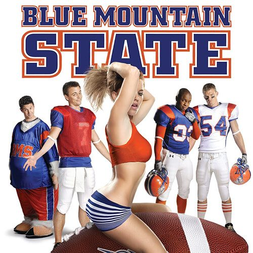 blue-mountain-state