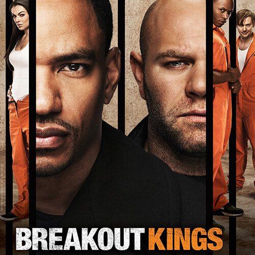 breakout-kings
