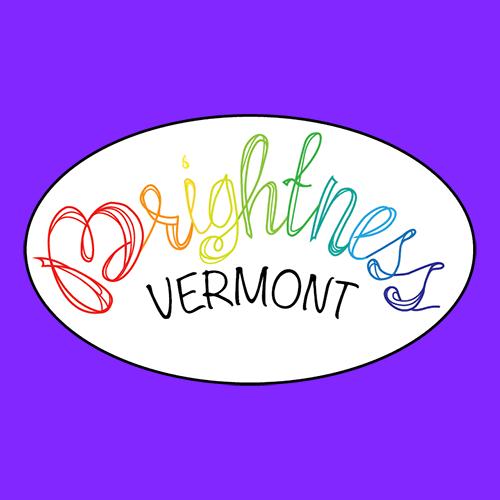 brightnessvermont-website