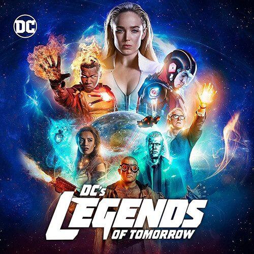 dcs-legends-of-tomorrow