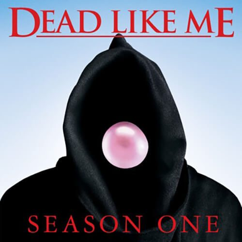 dead-like-me