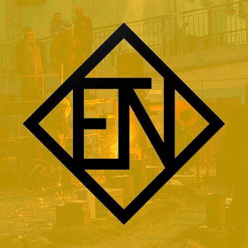 enterprise-foundry-website