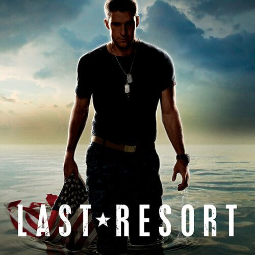 last-resort