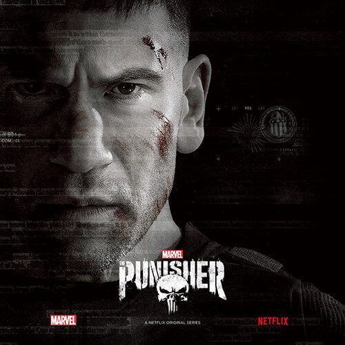 marvels-the-punisher