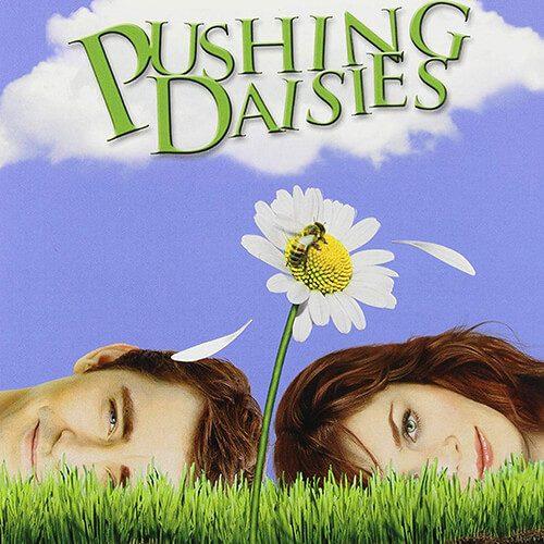 pushing-daisies